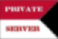 PrivateServerGuidon.png