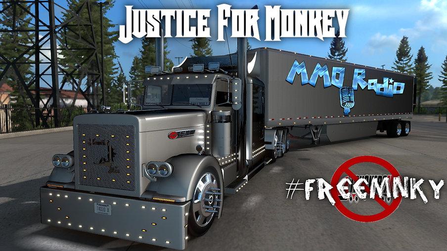 FreeMonkey.jpg