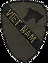 VietnamPatch.png