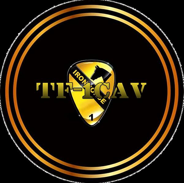 TF1CAVWebsite.png