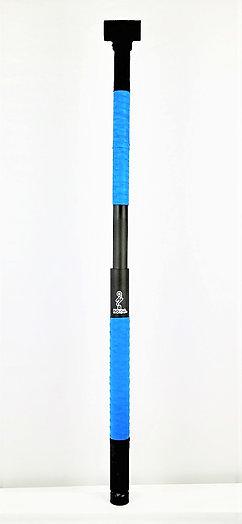 ISO-Stick