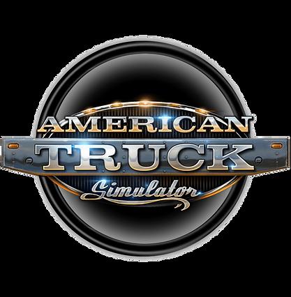 TruckSim.png