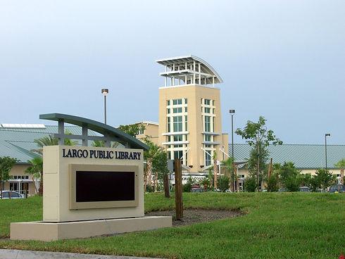 Largo_Library_2005.jpg