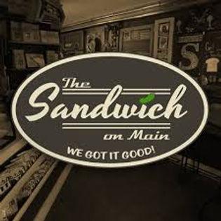 sandwich sjop.jpeg