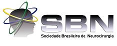 Logo-SBN.png
