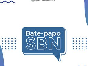 Bate-Papo SBN