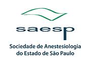 SAESP---logo.png