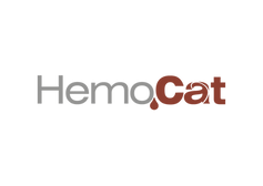 HemocatLogoA1.png