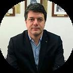banner-principal-mobile.png
