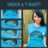 Order a T-Shirt!.png
