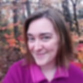 naomi headshot 3.jpg