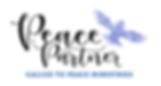 Peace Partner logo.png