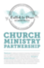 church partner 1.png