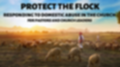Protect the Flock.png