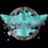 Joy Susanna Elliot Logo.png