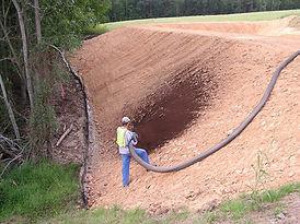 compost-blanket.jpg