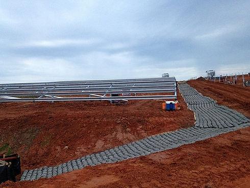 flexamat_solar-energy-site_image.jpg