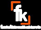 Fuest & Klein Wealth Advisors LLC