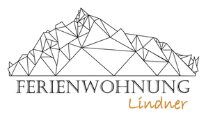 20210123-Logo-Ferienwohnunglindner-3.png