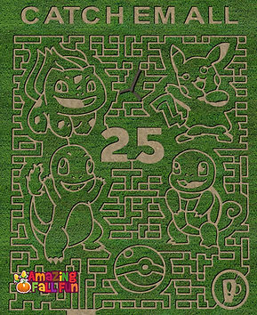 2021 Corn Maze v4.jpg
