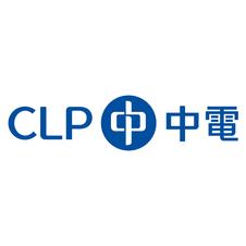 GCM-01_CLP.png