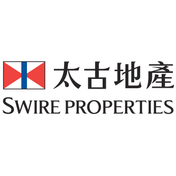 Swire Properties Limited.png