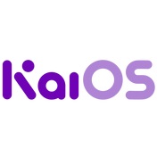 KaiOS-Logo-Color-Positive square.png