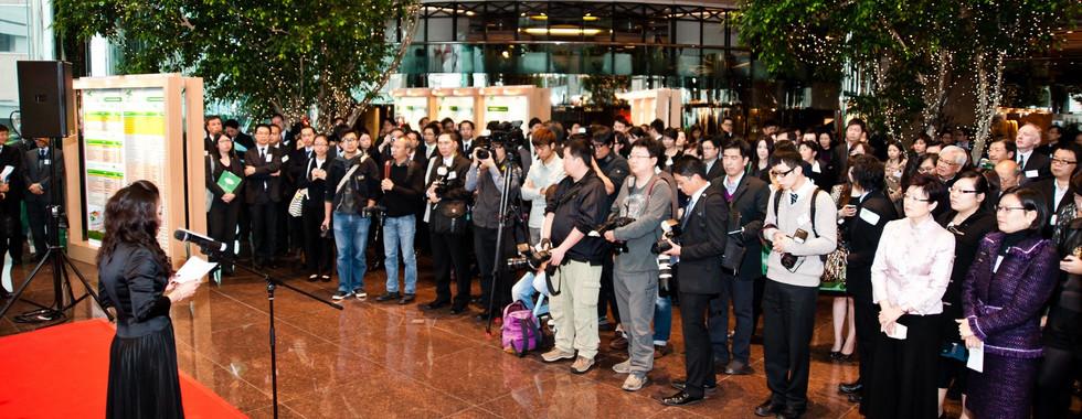 HKGA201105.jpg