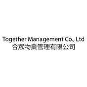 GCM-27_Together.png
