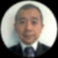 2. Ir. CHENG Chun Ping, Norman.png