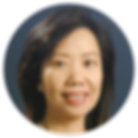 16. Ms SIU Kit Ling, Susan.png