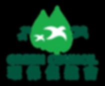 Green Council_Logo_Centre.png