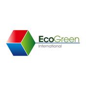 GCM-11_EcoGreen.png