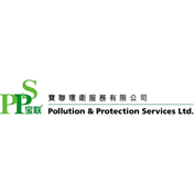 HKPPS square.png