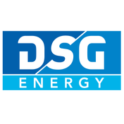 DSG Energy Limited.png