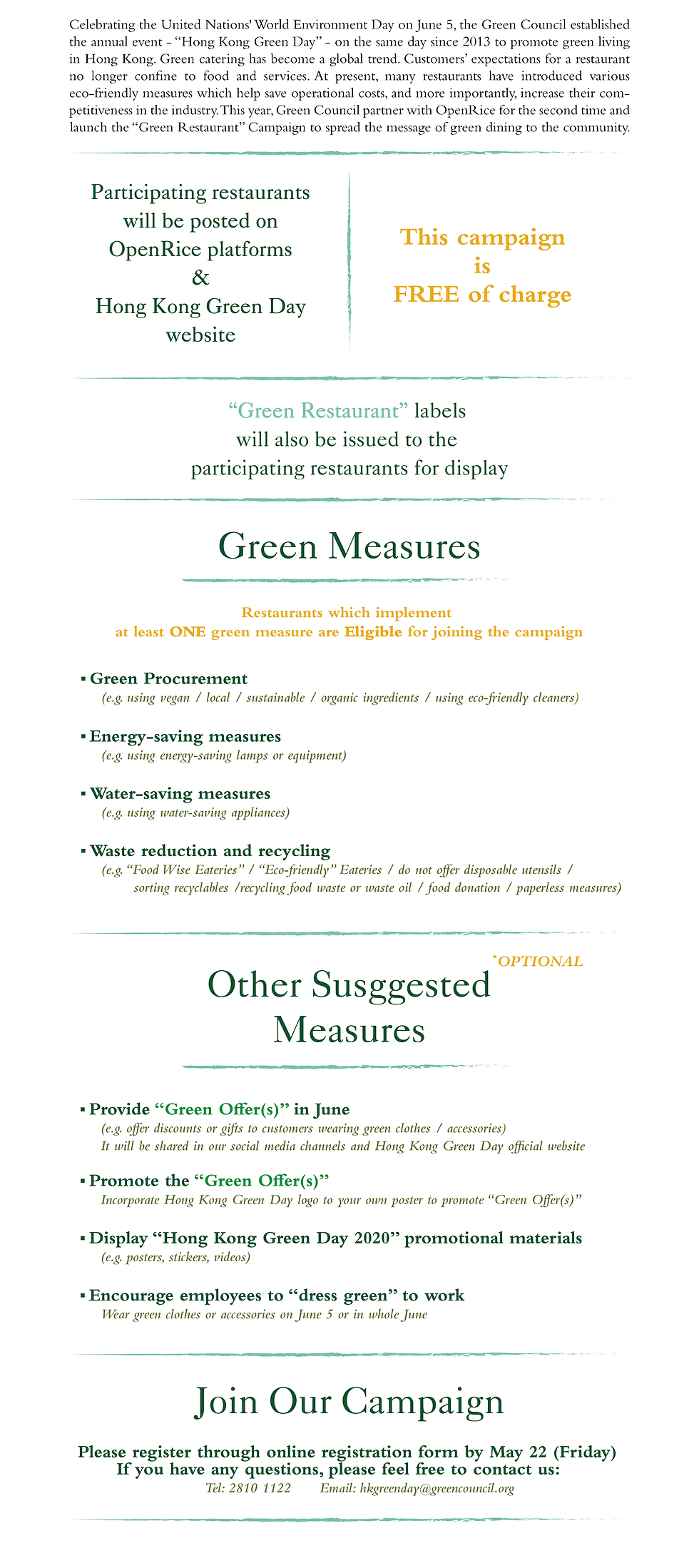 Green Restaurant-Web_Eng-01.png