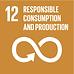 SDGs 12.png