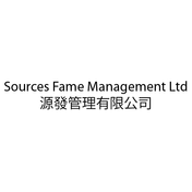 GCM-24_Source.png