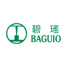 Baguio.png