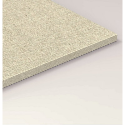 Fibre Cement Reinforced Calcium Silicate Board