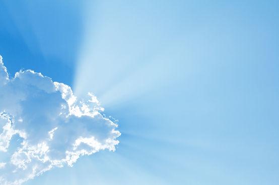 blue-sky-with-sun-beautiful-clouds.jpg
