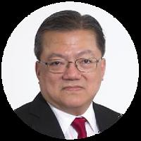 5. Dr. FUNG Kwok Hung, Lobo.png