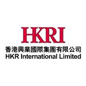 GCM-12_HKRI.png