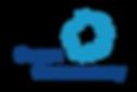 Logo_Ocean Conservancy.png