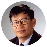14. Mr. LO Hon Yeung, Andy.png