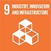 SDGs 9.png