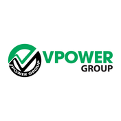 GCM-28_VPower.png
