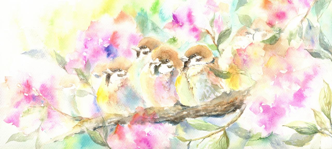 sparrowfloral.png