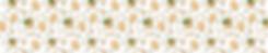 Green Shop 2020-Web-02.png