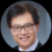6. Prof HO Kin Chung.png